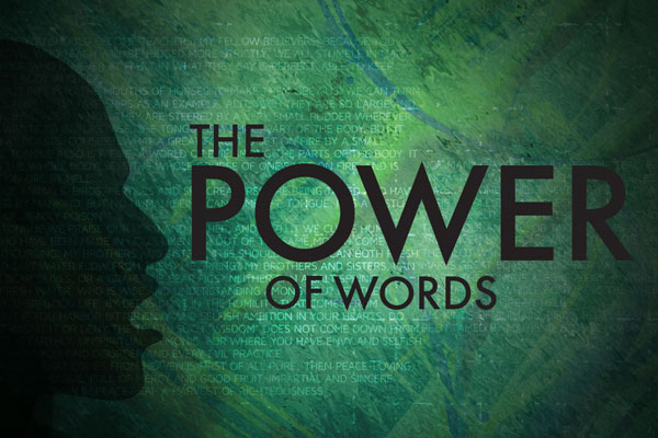 powerofwordswebb