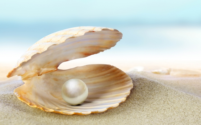 pearl-02
