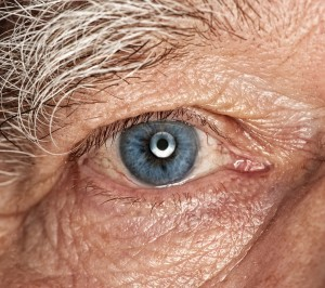 Vision-Changes-to-Watch-Out-for-as-You-Grow-Older-300x266