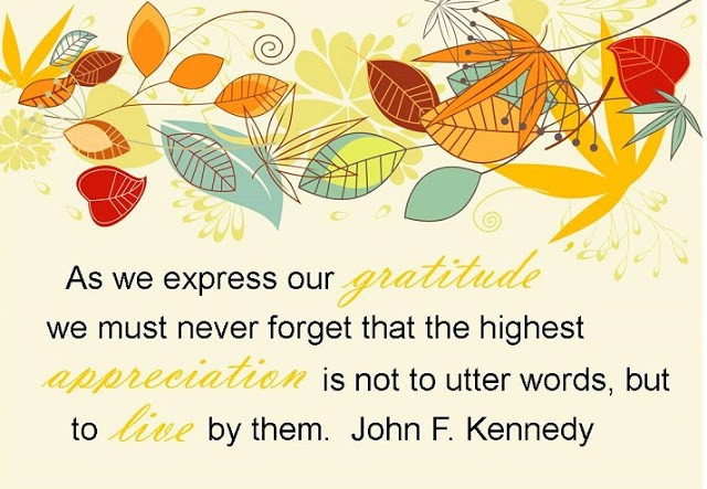 quotes-about-thanksgiving